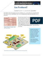 how_is_shale_gas_produced.pdf