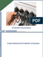 Ethernet Industriale.pdf