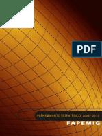 Planejamento_estrategico_FAPEMIG.pdf