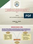 Diapositivas - Tesis Dr