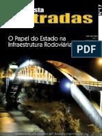 RE17.pdf