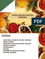 6-7. lipid.pptx