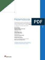 CLAUDIA MATEMÁTICAS.pdf