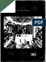 Historia de La Filosofía Volumen 1. El Pensamiento Prefilosófico y Oriental - 1ed