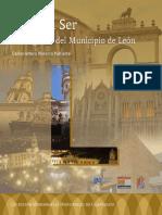 Monografia Leon