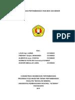 Good Mining Practice Klmpok 5
