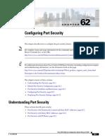 port_sec.pdf