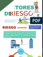 Factores de Riesgo Expo FINAL