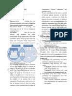 246737160-Jawaban-UTS-Auditing1-08-09.docx