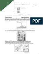 Geografia - Pré-Vestibular Vetor - Unidade 3 – Folha de Exercícios