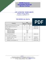 Aiwin Anionic Ms1 27-5-2013 (1)