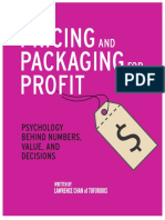Pricing and Packaging for Profit.pdf