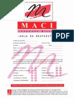 HOJA DE RESPUESTAS MACI.pdf