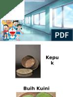 PRKA BENTANG.pptx