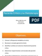 Paciente+Crítico+y+su+Dietoterapia