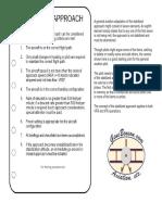 stabilized_approach.pdf