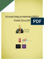 AVO - GalleryDePasquale2009.pdf