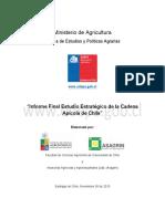 2. Informe Final Estudio Cadena Apicola (web Odepa).pdf