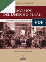 Manto.pdf