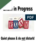 Exam in Progress.pdf