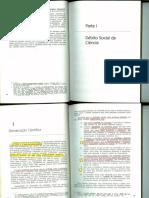 Leitura 1 - Páginas de LIVRO_DEMO_Pedro.MetodologiaCientificaEmCienciasSocias.Caps.1-2