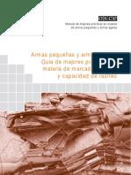 Documento - 2003 - OSCE. Guia de buenas prácticas en la identificacion de APAL.pdf