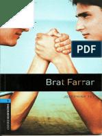 Brat-Farrar-Oxford-pdf.pdf