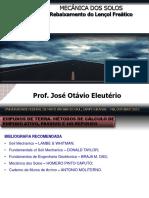 Aula 5 - Rebaixamento do Lençol Freático_2016-02.pdf