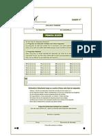cuaderno d respuestas prueba saber 11.pdf