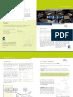 RNAV Approaches Leaflet