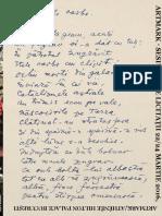 catalog_licitatia_colectiei_Boureanu_martie_2016.pdf