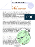 The Art of the Approach.pdf