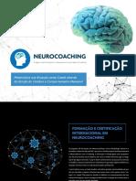 Apresentacao-Neurocoaching