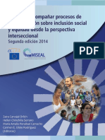 Gua sensibilizacin sobre inclusin social SEGUNDA EDICION 12 agosto 2014_ch.pdf