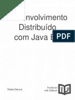 Desenvolvimento-distribuido.pdf