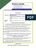cv-template-receptionist.doc