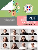 Cap. #12 PP.pptx