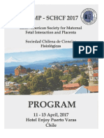 Final Program Slimp 2017