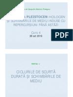 4_Curs 4_GMed_Tranzitia Pleistocen-Holocen_28 oct 2015.pdf