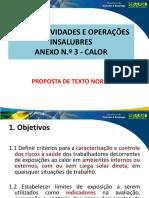 ANEXO 3 DA NR 15 Proposta.pdf