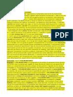 Domande-Programmazione-1.docx