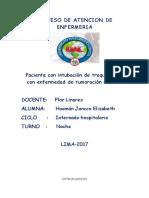 Proceso de Atencion de Enfermeri1