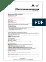 MSDS-SULFATO-ALUMINIO-GRANULADO TIPO A.pdf