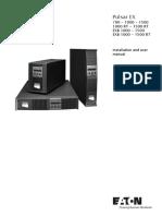 Pulsar EX Manual English.pdf