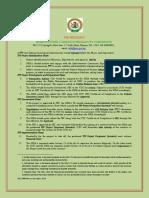 ICRC - PPP Process Dec 2015 Update Word Dox (8)