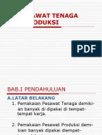k3pesawattp-161121025003 (1).pdf