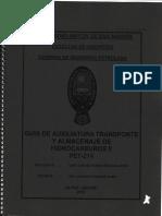 Libro Transportes2