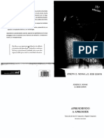319987354-Aprendiendo-a-Aprender-Novak-Gowin.pdf