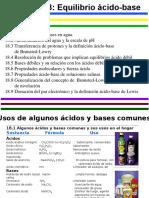 18_Equilibrio-acido-base-1