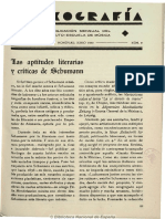 Musicografía (Monóvar). 6-1933, no. 2_2